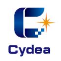 Cydesロゴ作成実績