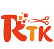 RTKロゴ作成実績