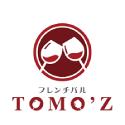 TOMO'zロゴ作成実績