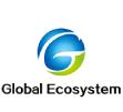 Global Ecosystem5ロゴ作成実績