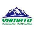 YAMATOロゴ作成実績