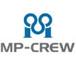 MP-CREWロゴ作成実績